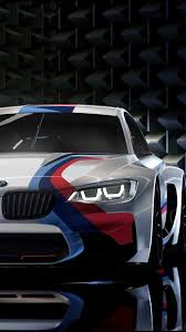 bmw wallpaper for iphone x 8 7 6