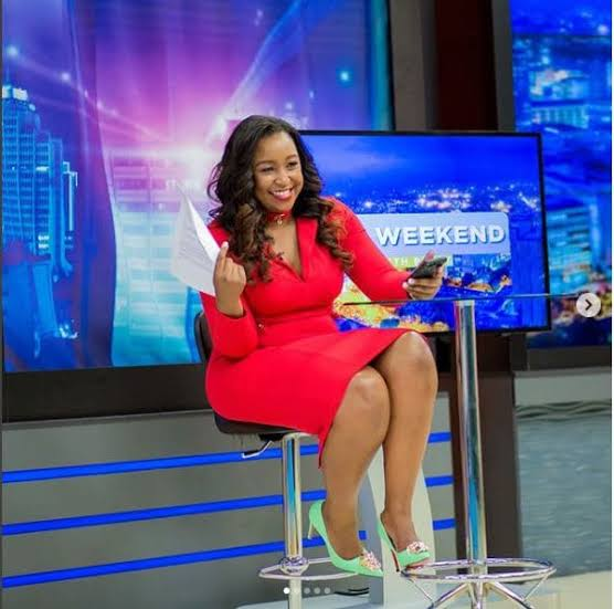 Image result for betty kyalo somali bae""
