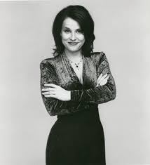 Denise Miller - IMDb