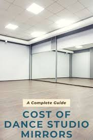 in this guide we explore the cost of