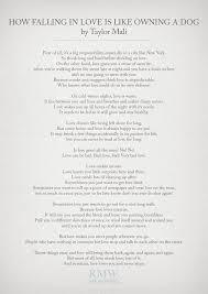 civil marriage ceremony script