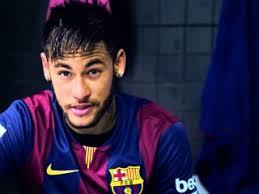 neymar jr wallpapers hd 2020 the