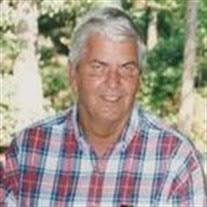 Charles H. Graley Obituary - Visitation & Funeral Information