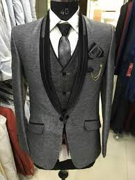34 44 groom suit rs 11999 piece the