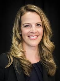 Elizabeth Smith - Top Women in Energy 2016 - Denver Business Journal