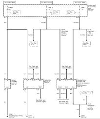 diagram trailer wiring diagram 2004