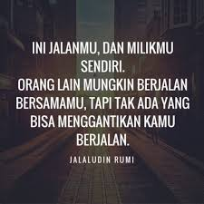 kata kata bijak jalaluddin rumi portal ilmu com