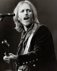 Why Losing Tom Petty Feels So Deeply Personal