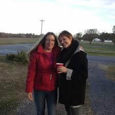 Melaya Butler Facebook, Twitter & MySpace on PeekYou
