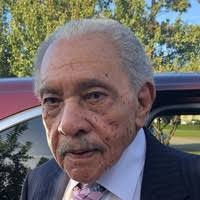 Obituary | Louis Campbell of Beaumont, Texas | Proctor's Mortuary