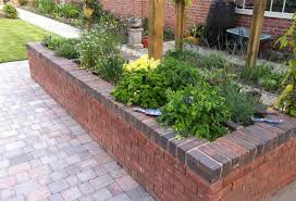 sleepers raised beds from hartley