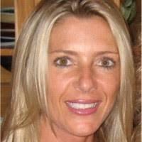 Wendy Rose - Marketing Manager - Glenmark Pharmaceuticals Ltd. | LinkedIn