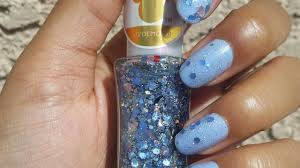 notd essie so y and homei d3