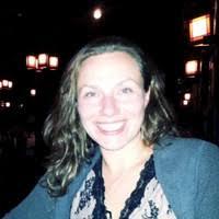 Abigail Hall - Critical Care Nurse Leader - Kaiser Permanente ...