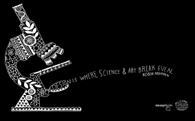 biology wallpapers top free biology