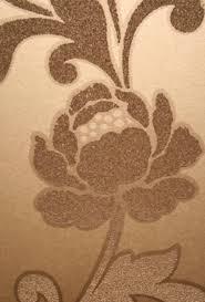 eades wallpaper on hipwallpaper
