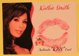 Picture of Kathie Smith