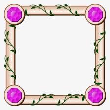 Border Line Design Png Images Transparent Border Line Design Image Download Pngitem