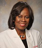 Prof. Olufunmilayo Olopade: Pacesetter and Game-changer In Breast Cancer  Treatment | Pharmanewsonline