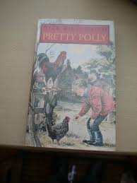 Pretty Polly King Smith Dick 0670836877 for sale online | eBay