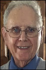 Joseph Skehan   Obituary   Bangor Daily News