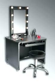 make up desk plsiglobal