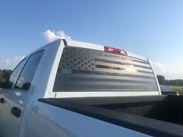 Skin Decal Wrap For Ijoy Captain Pd270 Vape Sticker Dominican Flag For Sale Online Ebay