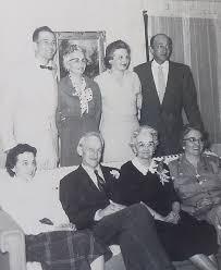 Ida Greene Obituary - Timonium, MD