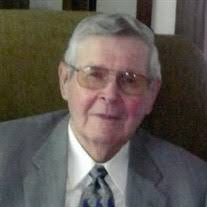Otis Eugene Johnson Obituary - Visitation & Funeral Information