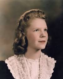 Obituary for Beatrice (Cheek) Milligan