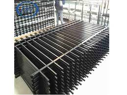 Fencing For Sale Models Of Gates And Iron Fence Cheap Wrought Iron Fence Panels For Sale Manufacturer Factory Find Fence Panels Steel Fence Panels In Suzhou Dihang Defense Facilities Co Ltd