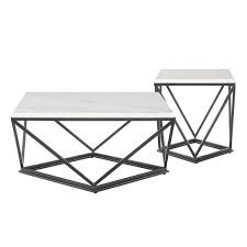 picket house furnishings conner black