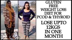 thyroid t plan how to lose weight