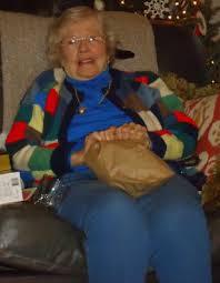 Jessie Greene 1926 - 2018 - Obituary