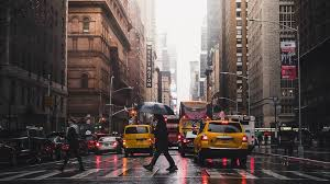 road congestion pricing