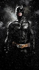 batman the dark knight rises wallpapers