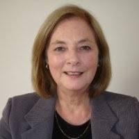 "80+ ""Mavis Smith"" profiles | LinkedIn"