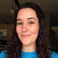 Hillary Barnes - Music Teacher - Humble ISD | LinkedIn