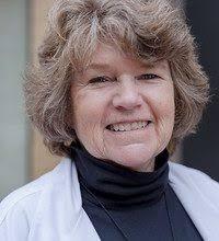 Bio | Sara Hayes, FNP | CCSME