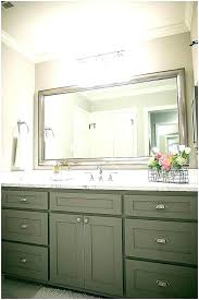 premade bathroom cabinets firstfave co