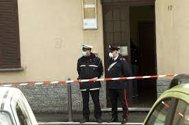 Torino, ex vigile urbano uccide la moglie e il figlio e si suicida ...
