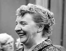 Ida Cook