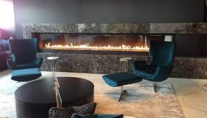gas fireplace monmouth county nj
