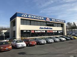 here pay here used cars albany