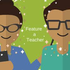 Feature A Teacher - पोस्टहरू | Facebook