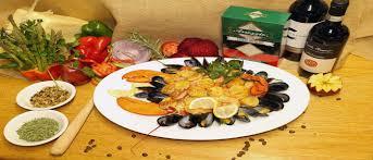 Mia Regazza Best Italian Restaurant on ...