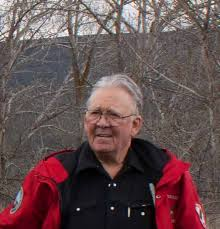 Obituary for Joe Adamson | Tami's Pine Valley Funeral Home and Cremation  Services