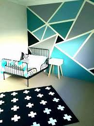 Boy Bedroom Painting Ideas Fresh Kids Bedroom Painting Ideas For Boys Alomua Idecorating Best