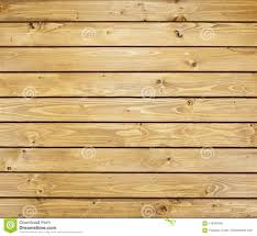 Wooden Wall With Horizontal Planks Close Up Of An Old Wooden Fence Panels Stock Photo Image Of Nature Hardwood 116307556