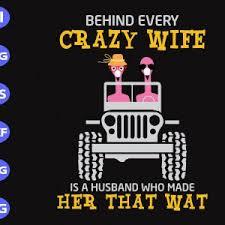 Jeep Girl Svg Designbtf Com